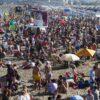 playa mardel