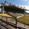 estadio futbol mar del plata