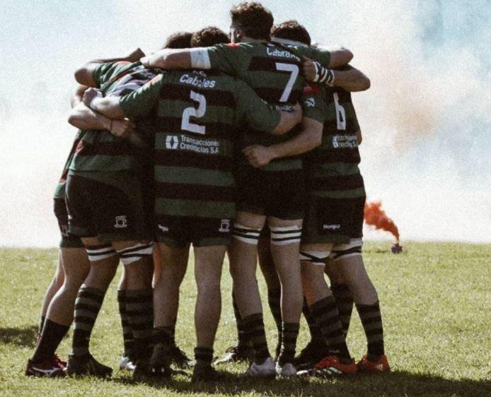 mar del plata club rugby